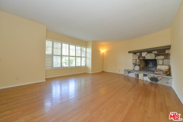 Townhouse for Rent at 1241 17th Street Santa Monica, California 90404 United States