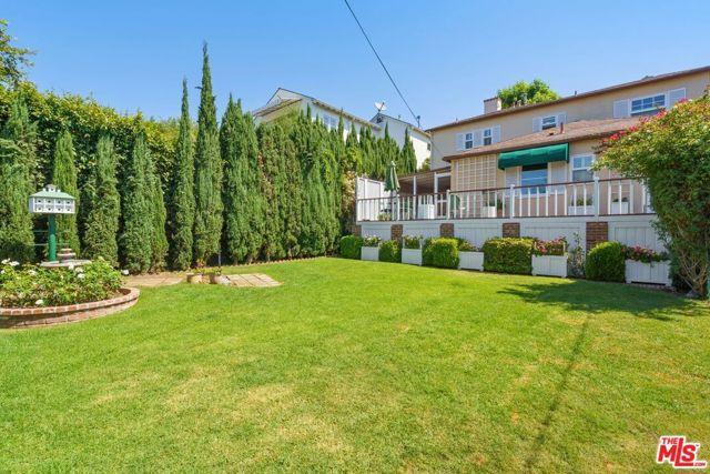 830 Stanford St, Santa Monica, CA 90403 photo 33