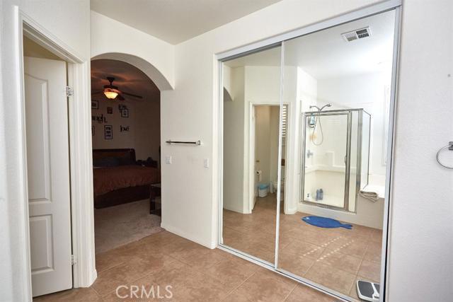12627 Madrona Street, Victorville CA: http://media.crmls.org/mediaz/30379D66-97DB-4E5D-87BD-871249E38FD2.jpg
