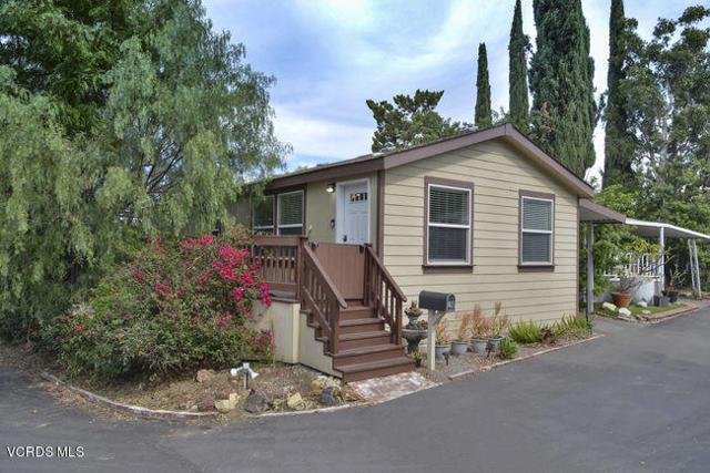 Photo of 4201 Topanga Canyon Boulevard #150, Woodland Hills, CA 91364