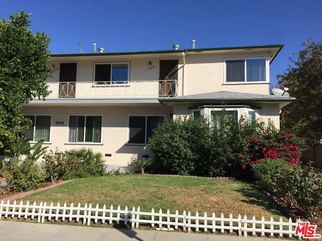 1347 ORANGE GROVE Avenue Glendale, CA 91205 is listed for sale as MLS Listing 16177636