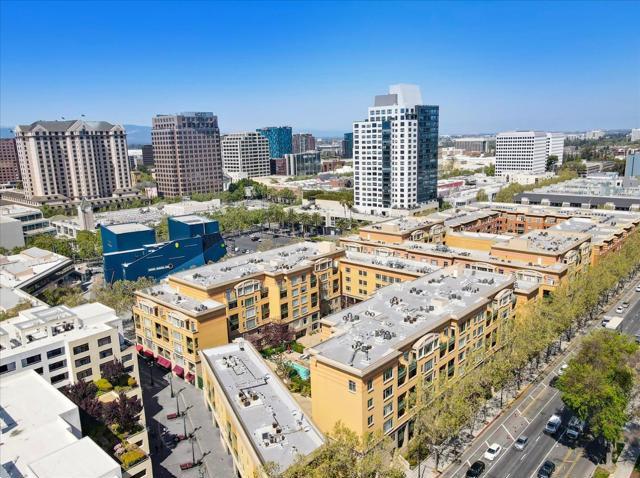 144 3rd Street, San Jose CA: http://media.crmls.org/mediaz/30AA8FD3-FCA1-4DD9-AEF9-292F2005D527.jpg