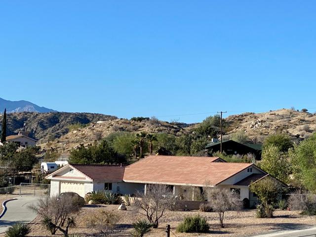 11572 San Gorgonio Avenue, Morongo Valley, California 92256, 3 Bedrooms Bedrooms, ,3 BathroomsBathrooms,Residential,For Sale,San Gorgonio,219053761DA