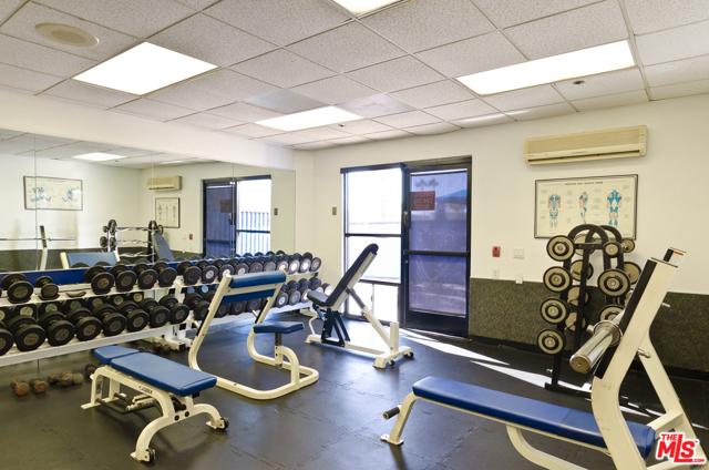 4335 Marina City 242, Marina del Rey, CA 90292 photo 28