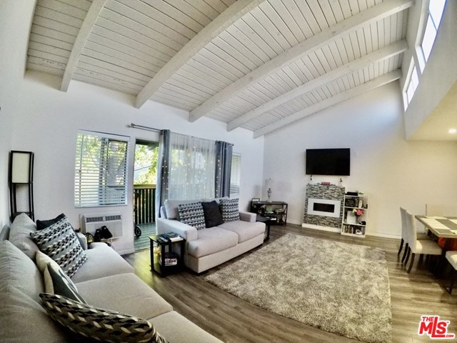 5003 Stoney Creek Rd 448, Culver City, CA 90230 photo 7