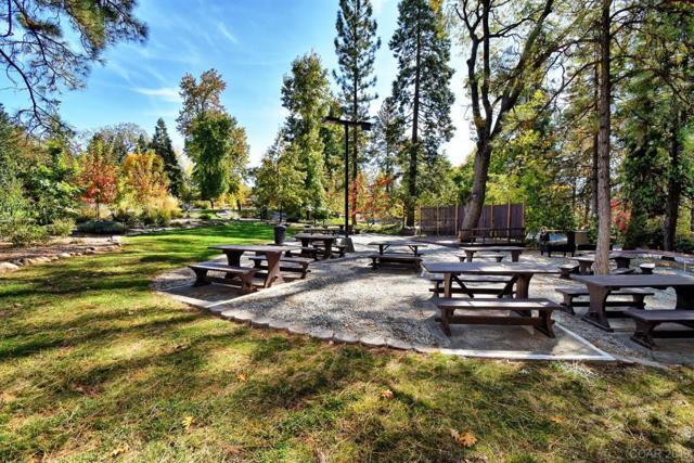 398 Snowberry Court, Murphys CA: http://media.crmls.org/mediaz/311016F0-E21A-48EF-BAAD-071E2DCEA3F0.jpg