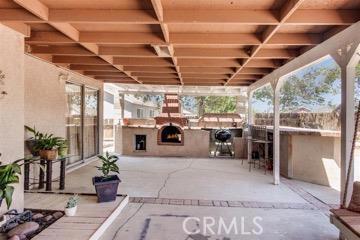 10454 Peach Court,Adelanto,CA 92301, USA