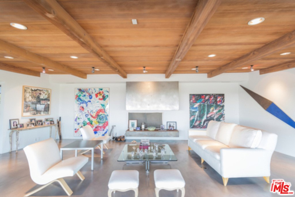 1230 Shadow Hill Way #  Beverly Hills CA 90210