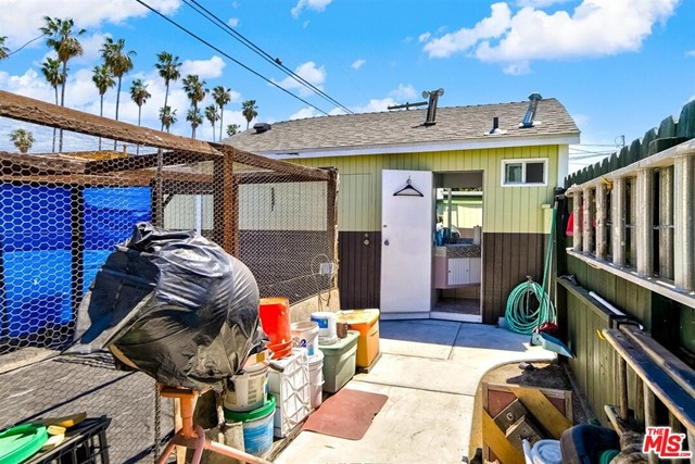 4626 9th Ave, Los Angeles, CA 90043 photo 37