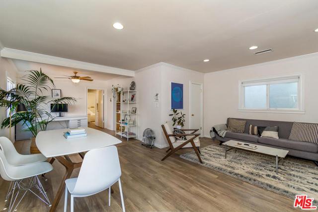 840 Dickson St, Marina del Rey, CA 90292