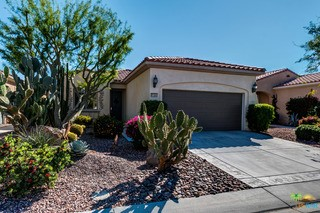 81699 AVENIDA ALTURAS Indio, CA 92203 is listed for sale as MLS Listing 17206470PS