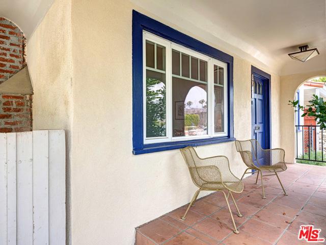 241 Ruth Ave, Venice, CA 90291 photo 3