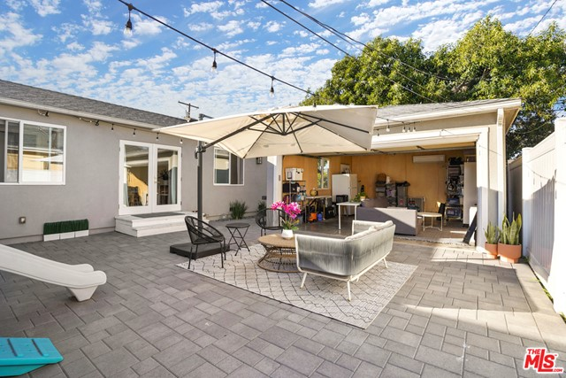 3209 152Nd Place, Gardena, California 90249, 3 Bedrooms Bedrooms, ,2 BathroomsBathrooms,Single family residence,For Sale,152Nd,21696012