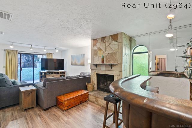 2962 Reynard Way, San Diego CA: http://media.crmls.org/mediaz/31AEBB55-C230-443E-9618-F811F031DBD9.jpg