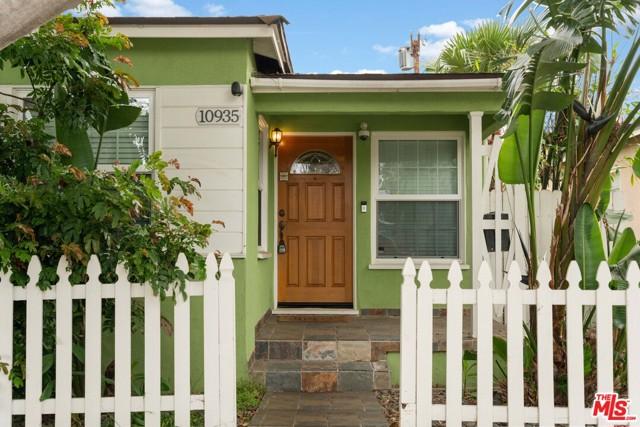 10935 Culver Blvd, Culver City, CA 90230 photo 23