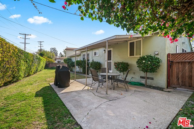3390 Federal Ave, Los Angeles, CA 90066 photo 22