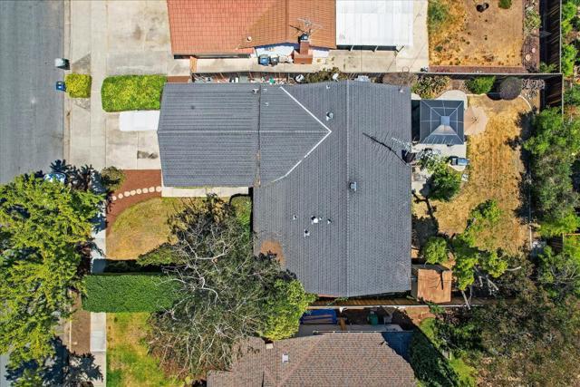 1758 Heron Avenue, Sunnyvale CA: http://media.crmls.org/mediaz/31D6B3B8-2BF8-4A08-8B70-5FC8F0A2C63F.jpg