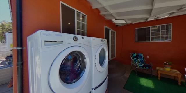 343 Ezie Street, San Jose CA: http://media.crmls.org/mediaz/320EB2A8-C3CE-4476-B280-F600692B35A8.jpg
