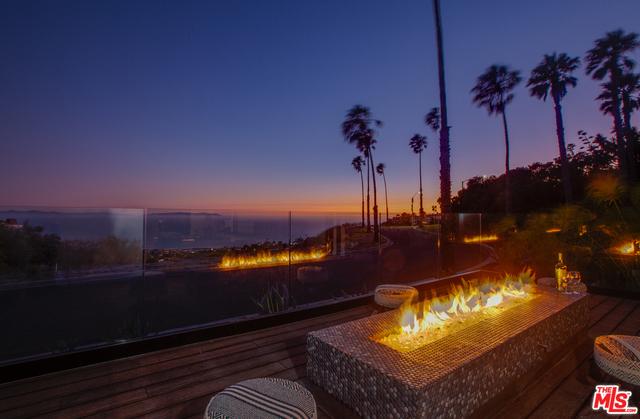 6611 VALLON Drive, Rancho Palos Verdes, California 90275, 5 Bedrooms Bedrooms, ,5 BathroomsBathrooms,Single family residence,For Sale,VALLON,19502676
