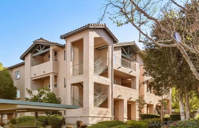 17161 Alva Rd, San Diego CA: http://media.crmls.org/mediaz/3211B20D-F933-449C-9915-E42141897AFF.jpg