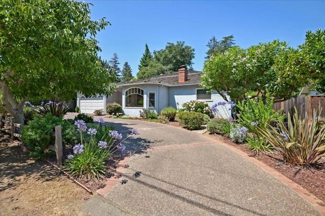 1288 Carmel Terrace, Los Altos CA: http://media.crmls.org/mediaz/324499DD-3255-4090-A3BD-3D84CAC06BBB.jpg