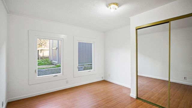 1430 19th Avenue, San Francisco CA: http://media.crmls.org/mediaz/32840B32-34A8-4BCA-8371-5F5709D64441.jpg
