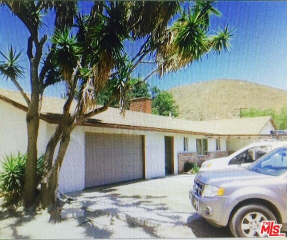 Single Family Home for Rent at 0 Waters Rd 160 Acre Ranch Compound Moorpark, California 93021 United States