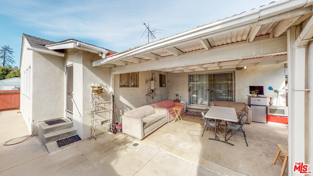 11928 Weir St, Culver City, CA 90230 photo 29