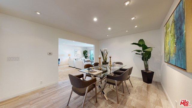 17337 Tramonto Dr 112, Pacific Palisades, CA 90272 photo 11