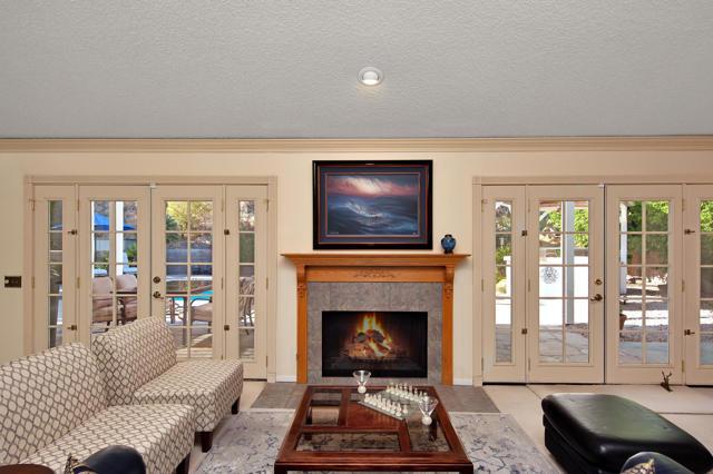 67845 Foothill Road, Cathedral City CA: http://media.crmls.org/mediaz/32C63134-A792-45DE-8B18-C9068E056437.jpg