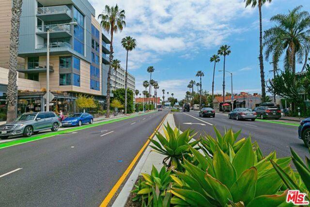 1755 Ocean 702, Santa Monica, CA 90401 photo 49