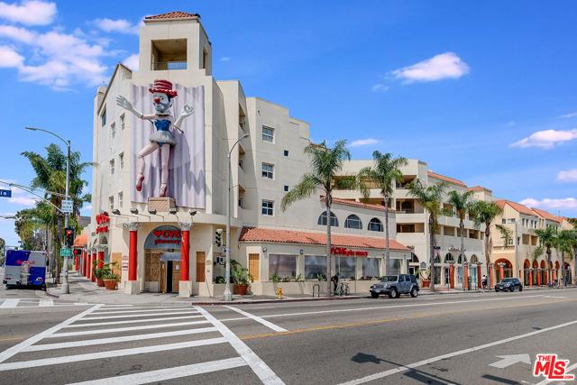 245 Main St 111, Venice, CA 90291 photo 23