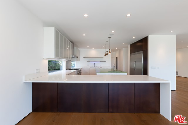 3524 Mountain View Ave, Los Angeles, CA 90066 photo 9