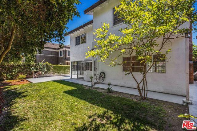 3018 Stoner Ave, Los Angeles, CA 90066 photo 28