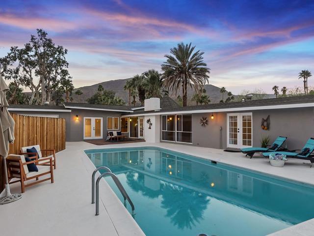 71606 Mirage Road, Rancho Mirage, California 92270, 4 Bedrooms Bedrooms, ,3 BathroomsBathrooms,Residential,For Sale,Mirage,219057078DA