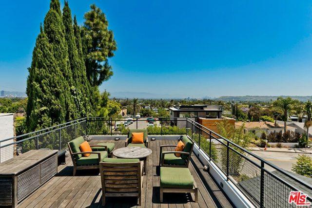 3635 Inglewood, Los Angeles, CA 90066 photo 29