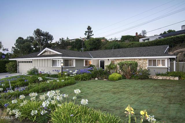 1275 Sunnycrest Avenue, Ventura CA: http://media.crmls.org/mediaz/33380992-726B-4AE6-BD79-583A181D6EC4.jpg
