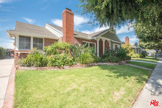 4465 Commonwealth Ave, Culver City, CA 90230 photo 2
