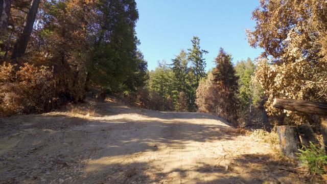 2014 Felton Quarry Road, Outside Area (Inside Ca) CA: http://media.crmls.org/mediaz/334DB559-A944-47C9-A73A-BE43F264CCC8.jpg