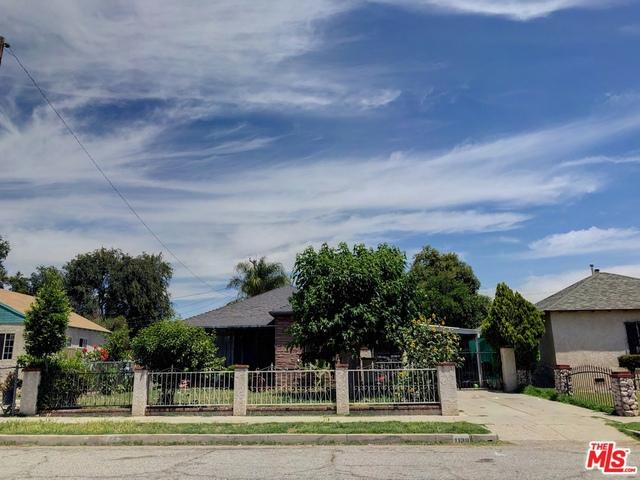 1130 15TH Street San Bernardino CA 92411