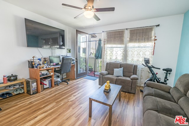 1530 W 1St Street, Santa Ana CA: http://media.crmls.org/mediaz/337B5C8F-C9F2-404A-876E-69BBC4C78655.jpg