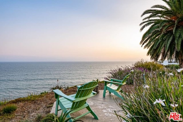 17350 W Sunset Blvd 702, Pacific Palisades, CA 90272 photo 18