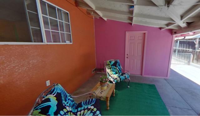 343 Ezie Street, San Jose CA: http://media.crmls.org/mediaz/3390F11B-6F35-4AA1-81CA-42EDD5F8D5FC.jpg