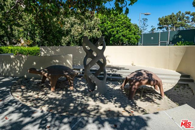 2160 CENTURY PARK EAST, Los Angeles CA: http://media.crmls.org/mediaz/33B21972-D0D1-4DD0-B58D-9DF53B082C68.jpg