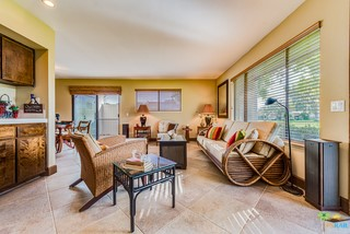 35607 FELIZ Court Rancho Mirage, CA 92270 is listed for sale as MLS Listing 17189004PS