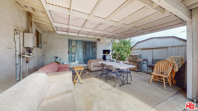 11928 Weir St, Culver City, CA 90230 photo 30