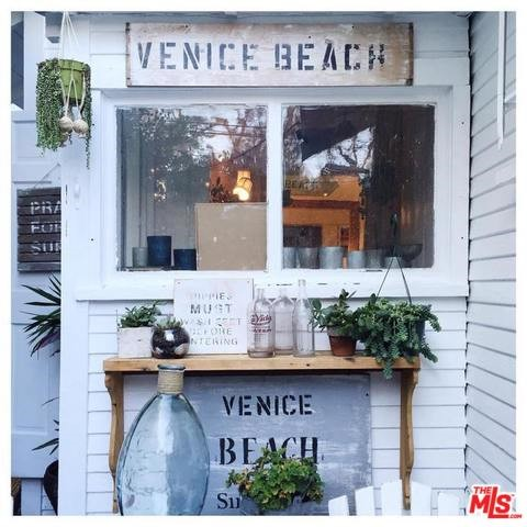 2429 Bryan Ave, Venice, CA 90291 photo 21