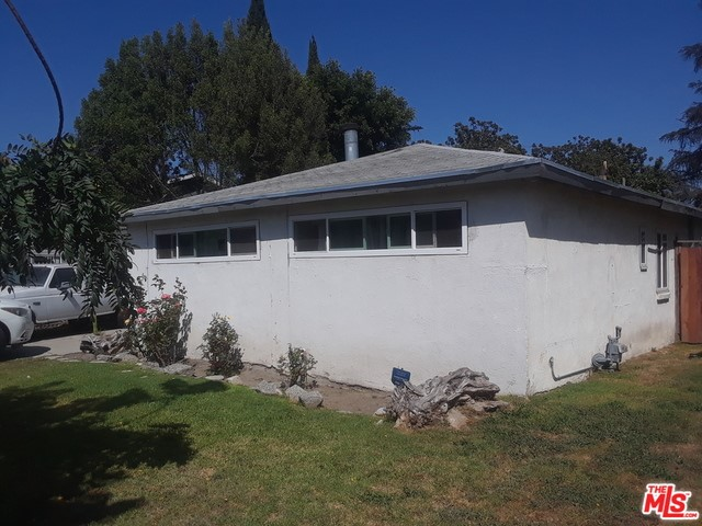 2614 Clyde Ave, Los Angeles, CA 90016 photo 3