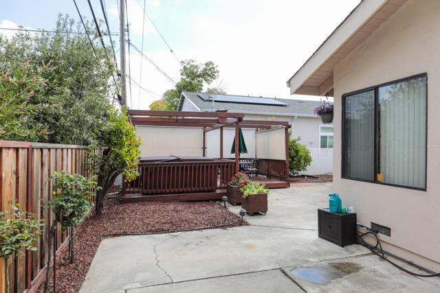 4805 Mccoy Avenue, San Jose CA: http://media.crmls.org/mediaz/33FD063D-652C-4F9C-97A9-DEFDE8506219.jpg