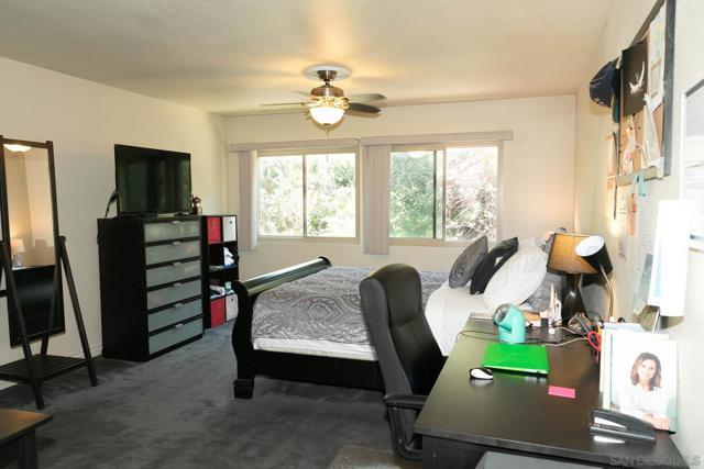 10620 Villa Bonita, Spring Valley CA: http://media.crmls.org/mediaz/344a8fef-8c25-433c-abc2-d9dd32caab61.jpg